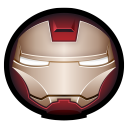 iron man mark v i 01