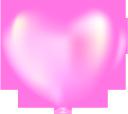 воздушные шарики, праздничное украшение, воздушный шарик, праздник, balloons, festive decoration, balloon, holiday, festliche dekoration, urlaub, ballons, décoration festive, ballon, vacances, globos, decoración festiva, globo, fiesta., decorazioni festive, palloncini, vacanze, balões, decoração festiva, balão, feriado, повітряні кульки, святкове прикрашання, повітряна кулька, свято