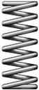 пружина, автозапчасти, spring, auto parts, frühling, auto-teile, ressort, pièces automobiles, piezas de automóviles, ricambi auto, primavera, autopeças, автозапчастини