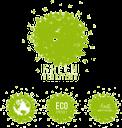 экология, зеленое растение, экологический продукт, ecologia, planta verde, produto ecológico, l'écologie, la plante verte, produit écologique, ökologie, grüne pflanze, ökologisches produkt, la ecología, las plantas verdes, producto ecológico, ecology, green plant, ecological product