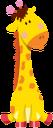 жираф, животные, фауна, animals, giraffe, tiere, girafe, animaux, faune, jirafa, animales, giraffa, animali, girafa, animais, fauna, тварини