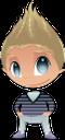 мальчик аниме, большие глаза, аниме, дети, ребенок с большими глазами, anime boy, big eyes, kids, baby with big eyes, boy anime große augen, kinder, kind mit großen augen, enfants avec de grands yeux, animé garçon, grands yeux, enfants, enfant avec de grands yeux, ojos grandes, animado, niños, niño, con grandes ojos niño, ragazzo anime, grandi occhi, bambini, bambino con grandi occhi, menino anime, olhos grandes, anime, crianças, criança com os olhos grandes, хлопчик аніме, великі очі, аніме, діти, дитина з великими очима