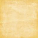 текстура ткани, fabric texture, tuchbeschaffenheit, texture tissu, la textura del paño, struttura del panno, textura de pano, текстура тканини, желтый, жовтий
