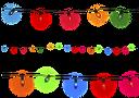 новый год, ёлочное украшение, лампочки, гирлянда для ёлки, new year, christmas tree decorations, bulbs, garland for the christmas tree, neujahr, christbaumschmuck, blumenzwiebeln, girlande für den weihnachtsbaum, nouvel an, décorations pour arbres de noël, ampoules, guirlandes pour le sapin de noël, año nuevo, decoraciones para árboles de navidad, bulbos, guirnalda para el árbol de navidad, capodanno, decorazioni per l'albero di natale, bulbi, ghirlanda per l'albero di natale, ano novo, decorações da árvore de natal, lâmpadas, guirlanda para a árvore de natal