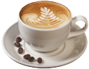 кофе, чашка для кофе, кофе с пенкой, кофейные зерна, чашка с блюдцем, блюдце, coffee, cup of coffee, coffee foam, coffee beans, cup and saucer, saucer, kaffee, kaffee-schaum, kaffeebohnen, tasse und untertasse, untertasse, tasse de café, mousse de café, les grains de café, tasse et soucoupe, soucoupe, taza de café, granos de café, y platillo, platillo, caffè, tazza di caffè, schiuma del caffè, chicchi di caffè, tazza e piattino, piattino, café, copo de café, espuma de café, grãos de café, e pires, pires