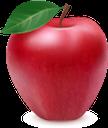 яблоко, спелое яблоко, красное яблоко, фрукты, красный, apple, ripe apple, red apple, red, apfel, reifer apfel, roter apfel, frucht, rot, pomme, pomme mûre, pomme rouge, fruit, rouge, manzana, manzana madura, manzana roja, rojo, mela, mela matura, mela rossa, frutta, rosso, maçã, maçã madura, maçã vermelha, fruta, vermelho, яблуко, стигле яблуко, червоне яблуко, фрукти, червоний