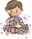 дети, мальчик, пасха, праздник, пасхальные яйца, крашенка, ребенок, children, boy, easter, holiday, easter eggs, child, kinder, junge, ostern, feiertag, ostereier, kraschenka, kind, enfants, garçon, pâques, vacances, oeufs de pâques, enfant, niños, pascua, día de fiesta, huevos de pascua, niño, bambini, ragazzo, pasqua, vacanza, uova di pasqua, bambino, crianças, menino, páscoa, feriado, ovos páscoa, krashenka, criança, діти, хлопчик, паска, свято, крашанки, писанка, дитина