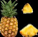 ананас, продукты питания, зеленое растение, фрукты, еда, pineapple, green plant, food, grünpflanze, obst, essen, plante verte, fruit, nourriture, piña, ananas, pianta verde, frutta, cibo, abacaxi, planta verde, fruta, comida, продукти харчування, зелена рослина, фрукти, їжа