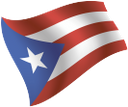 флаги стран мира, флаг пуэрто рико, государственный флаг пуэрто рико, флаг, пуэрто рико, flags of countries of the world, flag of puerto rico, state flag of puerto rico, flag, flaggen der länder der welt, flagge von puerto rico, staatsflagge von puerto rico, flagge, drapeaux des pays du monde, drapeau de porto rico, drapeau de l'état de porto rico, drapeau, banderas de países del mundo, bandera de puerto rico, bandera del estado de puerto rico, bandera, puerto rico, bandiere dei paesi del mondo, bandiera del porto rico, bandiera dello stato del porto rico, bandiera, bandeiras de países do mundo, bandeira de porto rico, bandeira estadual de porto rico, bandeira, porto rico, прапори країн світу, прапор пуерто ріко, державний прапор пуерто ріко, прапор, пуерто ріко