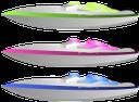 корабль, моторное судно, моторная яхта, ship, motor boat, motor yacht, boot, motorboot, bootsmotorjacht, bateau à moteur, bateau, yacht à moteur, barco de motor, yate a motor, barca a motore, barca, yacht a motore, barco a motor, barco, iate, корабель, моторне судно, катер, моторна яхта