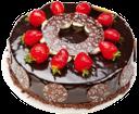 торт на заказ, клубника, коричневый, ноты, торт с шоколадной глазурью, cakes to order, strawberries, brown, music, cake with chocolate icing, cake custom, kuchen erdbeeren, braun, musik, kuchen mit schokoglasur, kuchen nach maß zu bestellen, gâteaux à l'ordre, les fraises, brun, musique, gâteau avec glaçage au chocolat, gâteau personnalisé, tortas a medida, fresas, marrón, pastel con glaseado de chocolate, pastel de encargo, torte su ordinazione, fragole, marrone, la musica, la torta con glassa al cioccolato, torta personalizzata, bolos por encomenda, morangos, marrom, música, bolo com cobertura de chocolate, costume bolo, торт png