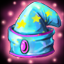 wizard hat, 1. png