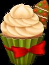пирожное, выпечка, кулинария, кондитерское изделие, новый год, новогодняя выпечка, новогоднее украшение, еда, десерт, cake, baking, cooking, confectionery, new year, christmas baking, christmas decoration, food, kuchen, backen, kochen, süßwaren, neujahr, weihnachtsbacken, weihnachtsdekoration, essen, gâteau, cuisson, cuisine, confiserie, nouvel an, cuisson de noël, décoration de noël, nourriture, pastel, hornear, cocinar, confitería, año nuevo, hornear navidad, decoración navideña, postre, focaccia, cottura, pasticceria, capodanno, cottura natalizia, decorazioni natalizie, cibo, dessert, bolo, cozimento, cozinhar, confeitaria, ano novo, cozimento de natal, decoração de natal, comida, sobremesa, тістечко, випічка, кулінарія, кондитерський виріб, новий рік, новорічна випічка, новорічна прикраса, їжа