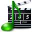 applications-multimedia