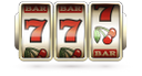 казино, азартные игры, игровые автоматы, однорукий бандит, джекпот, gambling, slot machines, one-armed bandit, glücksspiel, spielautomaten, einarmiger bandit, jeux d'argent, machines à sous, bandit à un bras, juegos de azar, máquinas tragamonedas, bandido manco, pozo, casinò, gioco d'azzardo, slot machine, bandito con un braccio solo, casino, jogos de azar, máquinas caça-níqueis, bandido de um braço, jackpot, азартні ігри, ігрові автомати