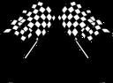спортивный флаг, клетчатый флаг, черно белый флаг, флаг в клеточку, финиш, спортивный инвентарь, sports flag, checkered flag, black and white flag, flag in the box, finish, sports equipment, sport flagge, zielflagge, ein schwarz-weiße fahne, flagge zelle, start, ziel, sportgeräte, drapeau de sport, drapeau à damier, un drapeau noir-blanc, cellule de drapeau, départ, arrivée, équipements sportifs, bandera de deportes, bandera a cuadros, una bandera blanca-negro, célula bandera, inicio, finalización, equipamiento deportivo, bandiera sportiva, bandiera a scacchi, un bianco-nero di bandiera, la bandiera delle cellule, inizio, fine, attrezzature sportive, bandeira esportes, bandeira de xadrez, uma bandeira preto-branco, célula bandeira, começar, acabamento, equipamentos desportivos, спортивний прапор, клітчастий прапор, чорно білий прапор, прапор в клітинку, старт, фініш, спортивний інвентар