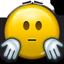 72, emoticons h dcom