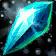 inv, jewelcrafting, icediamond, 02
