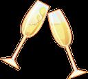 бокал шампанского, алкоголь, шампанское, свадьба, игристое вино, a glass of champagne, a wedding, a sparkling wine, ein glas champagner, alkohol, champagner, eine hochzeit, ein sekt, un verre de champagne, de l'alcool, du champagne, un mariage, un vin mousseux, una copa de champán, alcohol, champán, una boda, un vino espumoso, un bicchiere di champagne, alcol, champagne, un matrimonio, uno spumante, uma taça de champanhe, álcool, champanhe, um casamento, um vinho espumante, келих шампанського, шампанське, весілля, ігристе вино