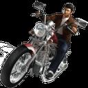 дорожный мотоцикл, двухколесный байк, мотоциклист, байкер, road bike, two-wheeled bike, motorcyclist, rennrad, ein zweirädriges fahrrad, motorradfahrer, biker, vélo de route, un vélo à deux roues, motocycliste, cycliste, bicicleta de carretera, una bicicleta de dos ruedas, ciclista de, bici da strada, una moto a due ruote, ciclista, bicicleta de estrada, uma bicicleta de duas rodas, motociclista