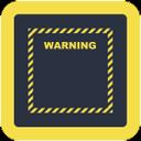 знак предупреждения, табличка, warning sign, signboard, warnzeichen, etikett, panneau d'avertissement, étiquette, señal de advertencia, tableta, segnale di avvertimento, sinal de aviso, tablet, знак попередження