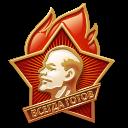 badge128