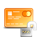 mastercard unlock