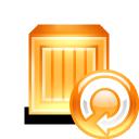 send box reload
