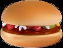гамбургер, еда, фаст фуд, быстрое питание, food, essen, nourriture, restauration rapide, hamburguesa, comida rápida, hamburger, cibo, hambúrguer, comida, fast food, їжа, швидке харчування