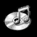 handy-icon, 09