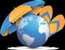 географический глобус, модель земли, земной шар, пляжный зонт, пляжные тапочки, отпуск, путешествие, geographic globe, earth model, globe, beach umbrella, beach slippers, vacation, travel, geographische globus, erde modell, erde, sonnenschirm, strandschuh, urlaub, reisen, monde géographique, le modèle de la terre, la terre, parasol, pantoufles de plage, vacances, voyage, modelo de la tierra, tierra, sombrilla de playa, zapatillas de playa, vacaciones, viajes, globo, modello di terra, ombrellone, ciabatte da spiaggia, vacanze, viaggi, globo geográfico, modelo de terra, terra, guarda-sol, chinelos de praia, férias, curso, географічний глобус, модель землі, земна куля, пляжна парасолька, пляжні тапочки, відпустка, подорож