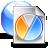 webstats