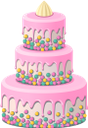 торт, многоярусный торт, праздничный торт, выпечка, торт на день рождения, праздник, десерт, cake, multi-tiered cake, pastries, birthday cake, holiday, kuchen, multi-tier-kuchen, gebäck, geburtstagskuchen, urlaub, gâteau, gâteau à plusieurs niveaux, pâtisseries, gâteau d'anniversaire, vacances, pastel, pastel de varios niveles, pasteles, pastel de cumpleaños, vacaciones, postre, torta, torta a più livelli, pasticceria, torta di compleanno, vacanza, dessert, bolo, bolo multi-camadas, bolos, bolo de aniversário, férias, sobremesa, багатоярусний торт, святковий торт, випічка, торт на день народження, свято