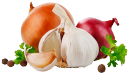 чеснок, лук, перец, специи, garlic, onion, pepper, spices, knoblauch, zwiebel, paprika, gewürze, l'ail, l'oignon, poivre, épices, ajo, cebolla, pimienta, especias, aglio, cipolla, pepe, spezie, alho, cebola, pimenta, especiarias