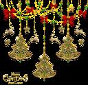 новогодняя ёлка, звезда, рождественская ёлка, новый год, ювелирное украшение, ёлка, новогоднее украшение, рождественское украшение, праздничное украшение, праздник, star, new year, deer, jewelry, christmas tree, christmas decoration, holiday decoration, holiday, stern, neujahr, hirsch, schmuck, weihnachtsbaum, weihnachtsdekoration, urlaub dekoration, urlaub, étoile, nouvel an, cerf, bijoux, arbre de noël, décoration de noël, décoration de vacances, estrella, año nuevo, venado, joyería, árbol de navidad, decoración de navidad, decoración de vacaciones, feriado, stella, anno nuovo, cervo, gioielli, albero di natale, decorazione di natale, decorazione di festa, vacanza, estrela, ano novo, veado, jóias, árvore de natal, decoração de natal, decoração de férias, férias, зірка, різдвяна ялинка, новий рік, новорічна ялинка, олень, ювелірна прикраса, ялинка, новорічна прикраса, різдвяна прикраса, святкове прикрашання, свято