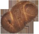 хлеб, хлебобулочное изделие, выпечка, мучное изделие, продукт пекарни, изделие хлебопекарного производства, булка, bread and bakery products, pastries, bakery products, bakery product production roll, brot und backwaren, gebäck, backwaren, backware produktionsrolle, pain et produits de boulangerie, pâtisseries, produits de boulangerie, rouleau de production de produits de boulangerie, pan y productos de panadería, bollería, productos de panadería, rollo de la producción de productos de panadería, pane e prodotti da forno, dolci, prodotti da forno, rotolo da forno di produzione di prodotti, pão e padaria, pastelaria, produtos de panificação, rolo de produção de produtos de padaria