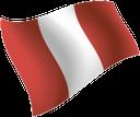 флаги стран мира, флаг перу, государственный флаг перу, флаг, перу, flags of countries of the world, flag of peru, national flag of peru, flag, flaggen der länder der welt, flagge von peru, staatsflagge von peru, flagge, drapeaux des pays du monde, drapeau du pérou, drapeau national du pérou, drapeau, pérou, banderas de países del mundo, bandera de perú, bandera nacional de perú, bandera, perú, bandiere dei paesi del mondo, bandiera del perù, bandiera nazionale del perù, bandiera, perù, bandeiras de países do mundo, bandeira do peru, bandeira nacional do peru, bandeira, peru, прапори країн світу, прапор перу, державний прапор перу, прапор