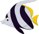 рыба бабочка, морская рыба, скорпионовые, рыбы кораллового рифа, морская фауна, океанические рыбы, fish butterfly, sea fish, scorpion fish, coral reef fish, marine fauna, ocean fish, fischschmetterling, seefisch, skorpionfisch, korallenrifffisch, meeresfauna, meeresfisch, poisson papillon, poisson scorpion, poisson corallien, faune marine, poisson de mer, mariposa de peces, peces escorpión, peces de arrecife de coral, peces de mar, farfalla di pesce, pesce di mare, pesce scorpione, pesci barriera corallina, fauna marina, pesci oceanici, peixe, borboleta, peixe mar, escorpião, peixe recife coral, fauna marinha, peixe oceano, риба метелик, морська риба, скорпіонові, риби коралового рифу, морська фауна, океанічні риби