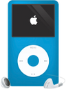 mp3-плеер apple ipod, mp3 player apple ipod, lecteur mp3 apple ipod, apple ipod reproductor de mp3, apple ipod mp3-player, mp3-плеєр apple ipod