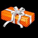 gift, 2
