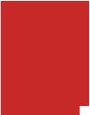 штамп, статуя давида, микеланджело, италия, путешествие, флоренция, stamp, туризм, statue of david, italy, travel, tourism, briefmarke, statue von david, italien, reise, florenz, tourismus, timbre, statue de david, michel-ange, italie, voyage, florence, tourisme, sello, estatua de david, viajes, florencia, timbro, statua del david, italia, viaggio, firenze, selo, estátua de david, michelangelo, itália, viagem, florença, turismo, мікеланджело, італія, подорож, флоренція