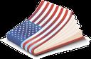флаг сша, flag united states, notepad, us-flagge, notizblock, amerika, drapeau américain, bloc-notes, amérique, bandera de estados unidos, bloc de notas, bandiera degli stati uniti, blocco note, america, bandeira dos estados unidos, bloco de notas, américa, прапор сша, блокнот, америка