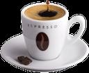 кофе, чашка кофе, кофе с пенкой, чашка с блюдцем, блюдце, кофе эспрессо, coffee, cup of coffee, coffee with foam, cup and saucer, saucer, kaffee, kaffee mit schaum, tasse und untertasse, untertasse, tasse de café, le café avec de la mousse, tasse et soucoupe, soucoupe, expresso, taza de café, café con espuma, y platillo, platillo, expreso, caffè, tazza di caffè, caffè con schiuma, tazza e piattino, piattino, espresso, café, chávena de café, café com espuma, e pires, pires, café expresso
