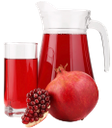 напитки, гранатовый сок, кувшин, стакан, гранат, drinks, pomegranate juice, a jug, a glass of pomegranate, getränke, granatapfelsaft, ein krug, ein glas granatapfel, boissons, jus de grenade, une cruche, un verre de grenade, jugo de granada, una jarra, una copa de granada, bevande, succo di melograno, una brocca, un bicchiere di melograno, bebidas, o suco de romã, um jarro, um copo de romã