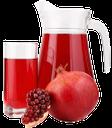 напитки, гранатовый сок, кувшин, стакан, гранат, drinks, pomegranate juice, a jug, a glass of pomegranate, getränke, granatapfelsaft, ein krug, ein glas granatapfel, boissons, jus de grenade, une cruche, un verre de grenade, jugo de granada, una jarra, una copa de granada, bevande, succo di melograno, una brocca, un bicchiere di melograno, bebidas, o suco de romã, um jarro, um copo de romã