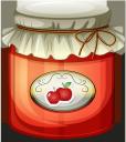 банка варенья, яблочный джем, яблочное варенье, яблоко, банка джема, apple jam, apple, jam jar, apfelmarmelade, apfel, marmeladenglas, confiture de pomme, pomme, pot de confiture, mermelada, mermelada de manzana, manzana, bote de mermelada, marmellata di mele, mela, barattolo di marmellata, geléia de maçã, maçã, pote de geléia, банка варення, яблучний джем, яблучне варення, яблуко, банку джему