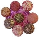 конфеты на палочке, леденцы на палочке, сладости, candy on a stick, lollipops, candy, süßigkeiten auf einem stock, lutscher, bonbons sur un bâton, sucettes, bonbons, el caramelo en un palo, piruletas, caramelos, caramelle su un bastone, lecca-lecca, caramelle, doces em uma vara, pirulitos, doces