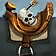 achievement, bg, kill, on, mount