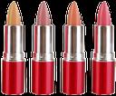 косметика, женская губная помада, cosmetics, lipstick female, kosmetika, lippenstift weiblich, les cosmétiques, rouges à lèvres femme, lápiz labial femenino, cosmetici, femminile rossetto, cosméticos, fêmea batom