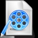 video file edit